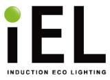 iel_logo