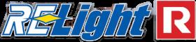 relight_logo