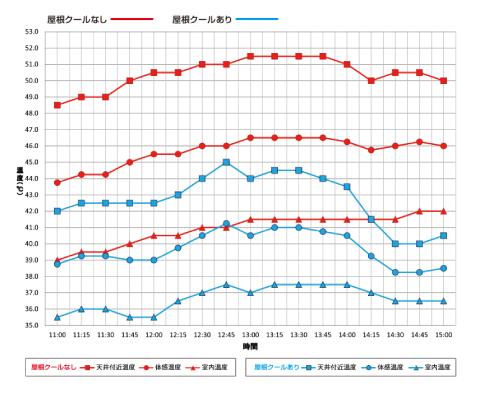 index_merit_04